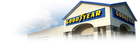 a good year ahead for goodyear