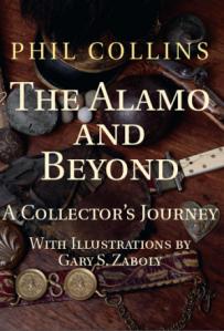 philcollinsbook31