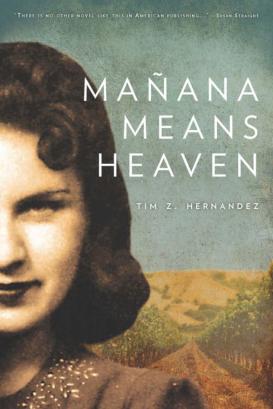 manana means heaven